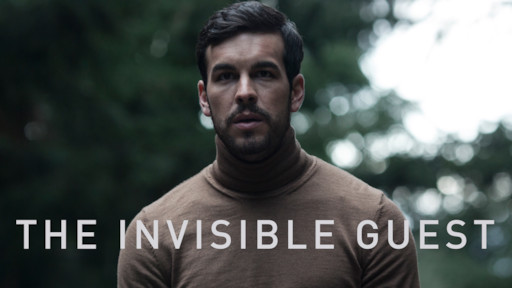 07903c031 The Invisible Guest | Netflix