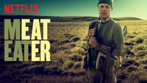 meateater season 4 episode 12