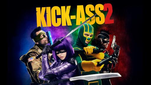 watch kickass free online 123movies