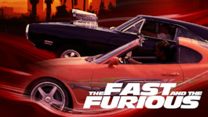 download fast and furious 4 english subtitles