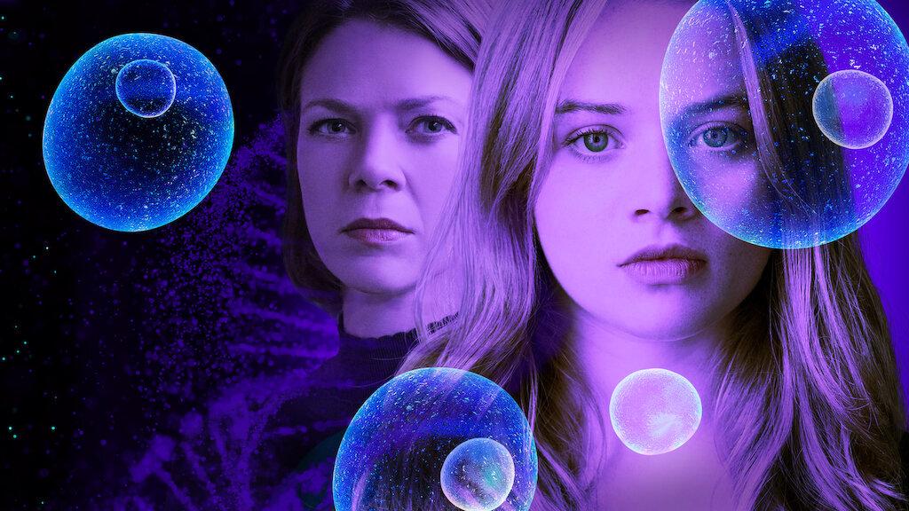 Watch! Biohackers Season 1 Episode 3 - Full Episodes