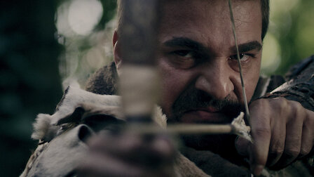 Ottomano Anello ertugrul kayi drilis iyi turco Netflix